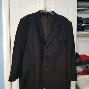 Mens Dress/Suite Jacket